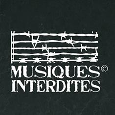 Musiques interdites Marseille