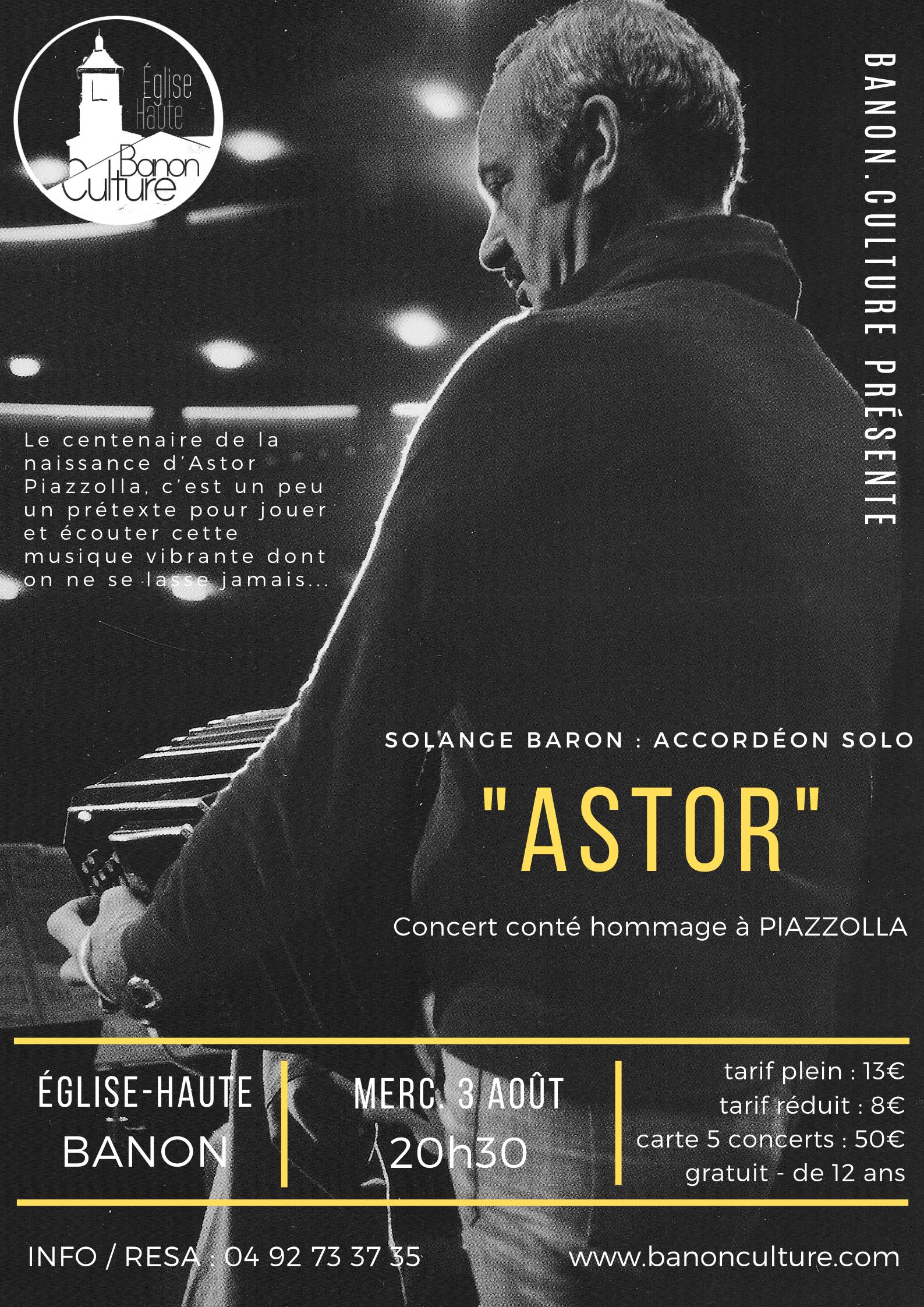 affiche jpg Astor